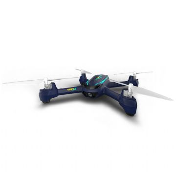 Hubsan 216A Desire X4 Pro Drone GPS with 1080p, RTH, Follow and Waypoints  H216A